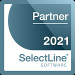 Selectline_Partner_ERP_Rechnungswesen_Buchhaltung_Warenwirtschaft